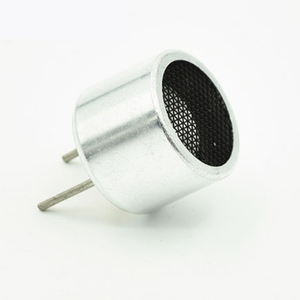 16mm*12mm 25kHz TR Ultrasonic Sensor for Mouser Repeller