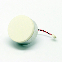 100KHz High Frequency Ultrasonic Sensor Transducer