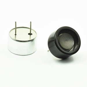 20khz 24mm Jammers Ultrasonic Sensor