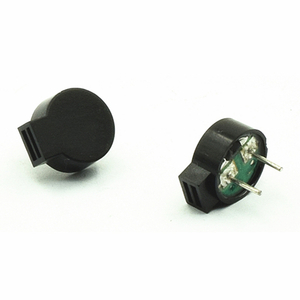 1.5v Side Hole Magnetic Buzzer 3v Electromagnetic Buzzer
