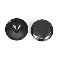 20khz 41mm Piezo Tweeter Speaker with Temperature Sensor