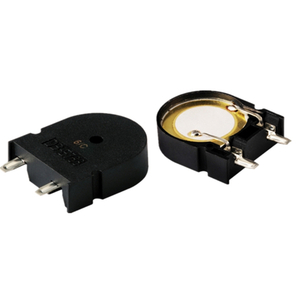 3v 10v Passive Piezo Transducer for Remote Control