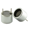10mm 40kHz Ultrasonic Sensor for Measuring Distance