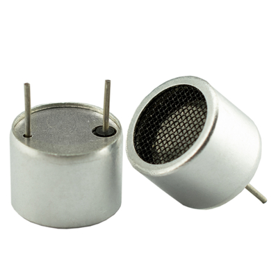 114db 40KHz Ultrasonic Piezoelectric Transducer Ultrasonic Sensor